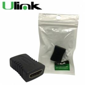 Copla HDMI para cables