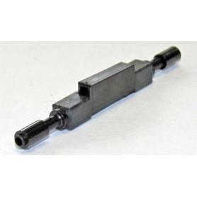 Empalme mecanico de fibra optica AF0003
