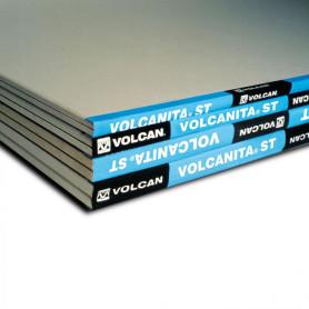 plancha volcanita st, 1,20x2,40, 15mm, br. 5000811 VOLCAN
