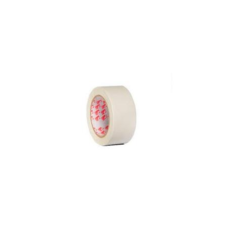 cinta demarcatoria blanca (50mmx33mts.)