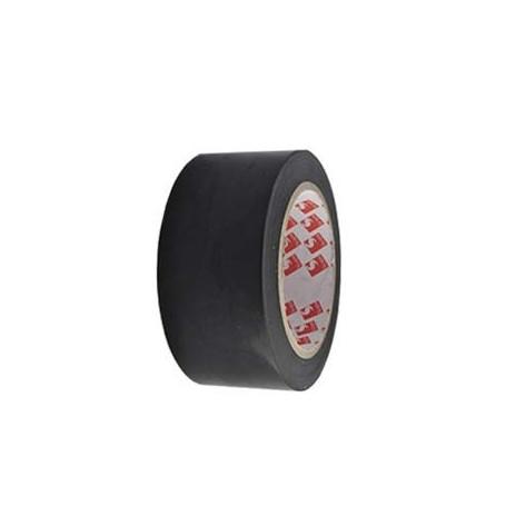 cinta demarcatoria negra (50mmx33mts.)