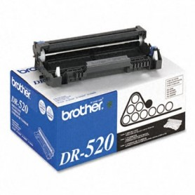 Tambor Laser Brother DR250 DR250 Brother