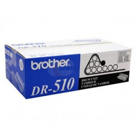 Tambor Laser Brother DR510 DR510 Brother