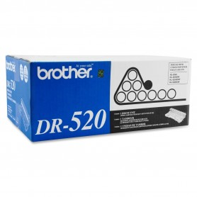 Tambor Laser Brother DR520 DR520 Brother