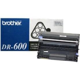 Tambor Laser Brother DR600 DR600 Brother