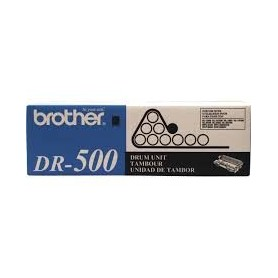 Tambor Laser Brother DR500 DR500 Brother