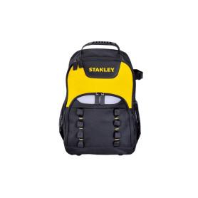 Mochila stanley para herramientas STST1-72335