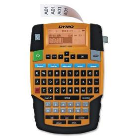 Rotuladora Dymo rhino 4200 S0955990 Dymo