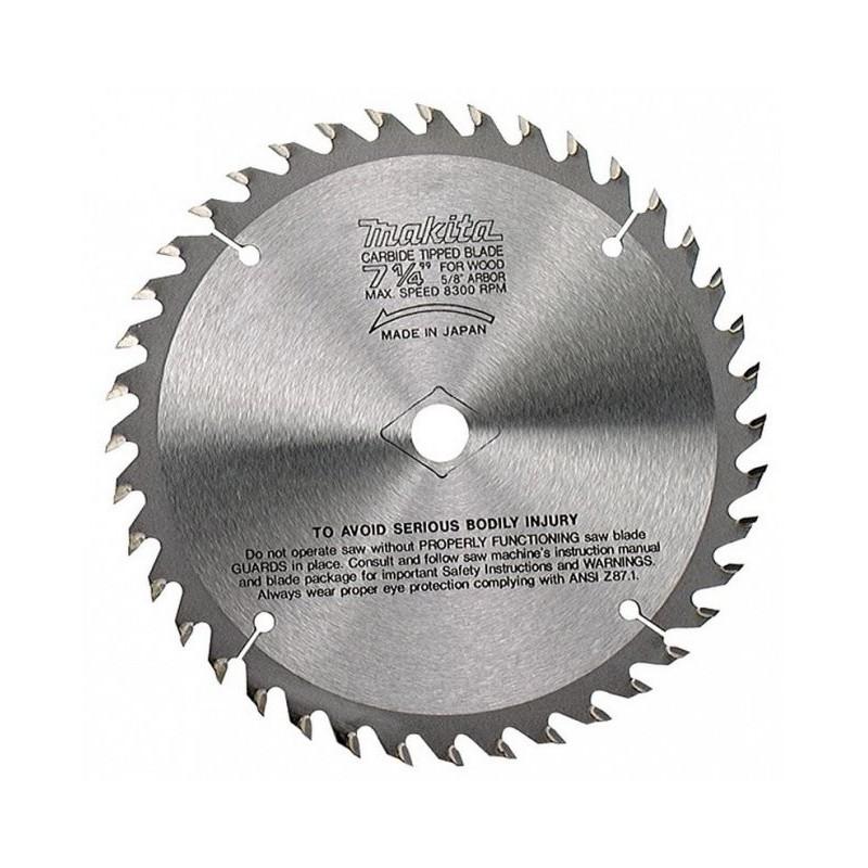 accesorios de herramienta disco
