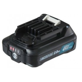 Bateria makita 12v 4 A BL1041B