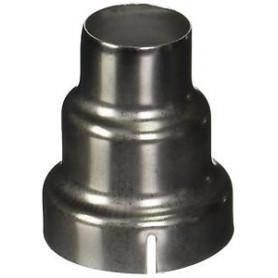 BOQUILLA REDUCCION 20mm P/HG550V /HG650C