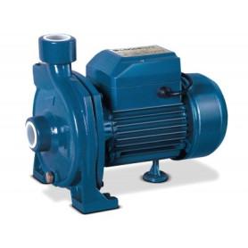 Bomba de agua Centrifuga 1 hp Loncin