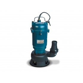 "Bomba Sumergible 2 hp 15 mt 2"" loncin 4433050150105"