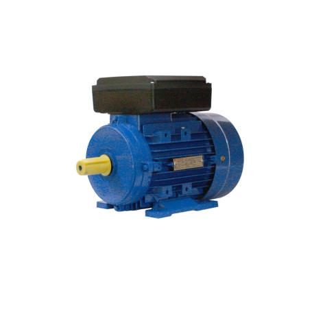 Motor Eléctrico 0.5 hp 220V 2800 rpm