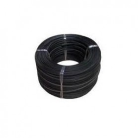 Cable acometida telefonica 2×18 AWG rollo 300 mts