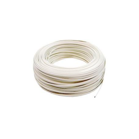 cable telefonico 2 hilos