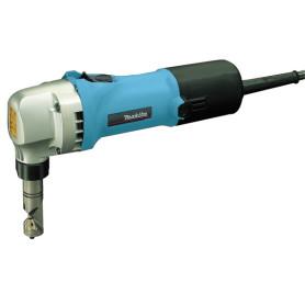 Roedora eléctrica 1,6 mm. 550 W. MAKITA JN1601