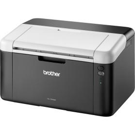 Impresora laser brother HL1202-tecnojuegos
