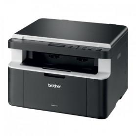 Impresora multifuncional Brother DCP-1602-tecnojuegos