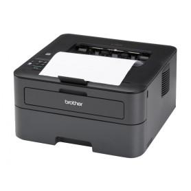 impresora brother laser HL-L2360DW-tecnojuegos