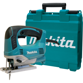 Sierra Caladora 650 W. - Vel. Variable Makita JV0600K JV0600K MAKITA
