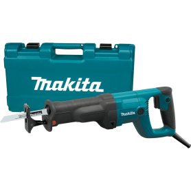 Sierra Sable 1010 W. - Vel. Variable Makita JR3050T JR3050T MAKITA