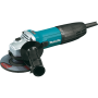 "Esmeril Angular 4-1/2"" Makita GA4530"