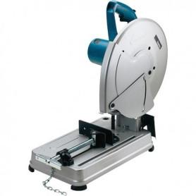 "Tronzadora 14\\"" (355 mm.) 2.000 W. - 3.800 rpm. Makita 2414NBE 2414NBE MAKITA"