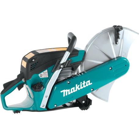 cortadora de concreto a combustion makita EK6101