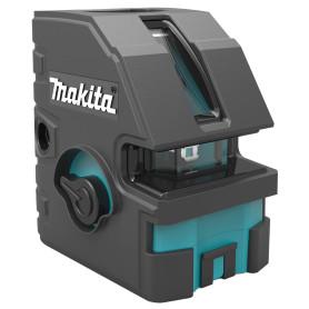 Nivel Laser Makita SK103PZ Makita SK103PZ
