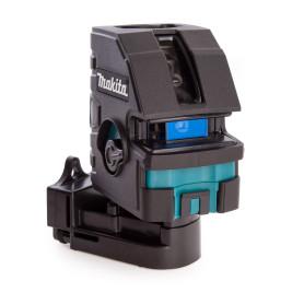 Laser de lineas Cruzadas makitra SK104z Makita SK104Z