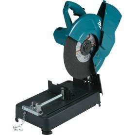 """Tronzadora 14\\"""" (355 mm.) 2.200 W. - 3.800 rpm. Makita LW1401 LW1401 MAKITA"""
