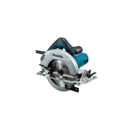 Sierra Circular HS7600K 7-1/4 185 mm 1200 W
