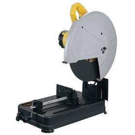"Tronzadora de Perfiles 14\\"" 2.100 Watts - Transición STEL701-B2C SSC22-B2C SSC22-B2C"