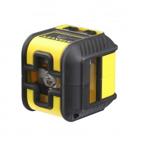 Nivel Laser 2V1H Cross90™ Cross Line Laser