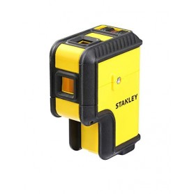 Nivel láser 3 Puntos SPL3 Spot Laser