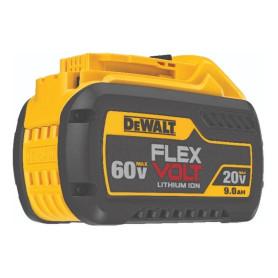 Batería Flexvolt 9,0 Ah