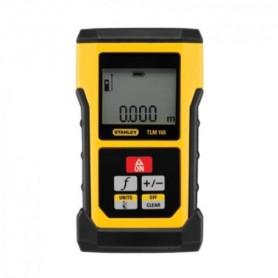 Medidor Laser TLM 165 – 50m STHT77139LA-STANLEY STHT77139LA