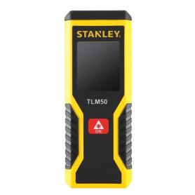Medidor de Distancia 15m stanley TLM 50