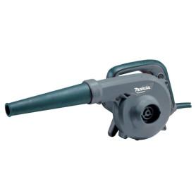 Soplador makita eléctrico 600W M4001G