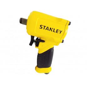 Mini Llave de Impacto neumatica Enc. ½ STMT74840-840 STANLEY