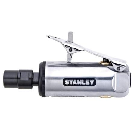 Mini Esmeriladora Neumática Enc. ¼ 78-058LA STANLEY