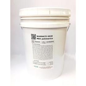 Adhesivo Monocomponente Wannate 6928 20kg