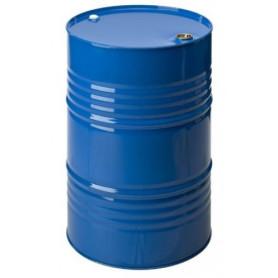 Adhesivo monocomponente Wannate 225kg