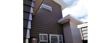 ▷ Materiales de construccion baratos  ofertas en triplee ✅