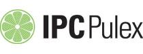 ipcpulex