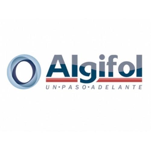 ALGIFOL